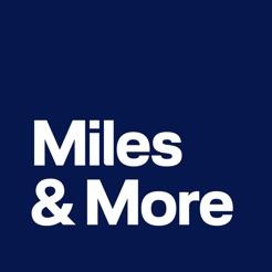 Miles more on the app store miles more 4 altavistaventures Images
