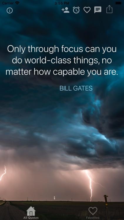 #Inspirational Quotes screenshot-3