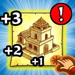 Castle Clicker: Build Tycoon