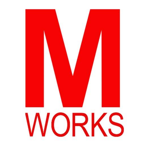MWorks-i