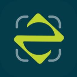 eZTracker Safety in Each Scan