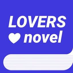 LoversNovel