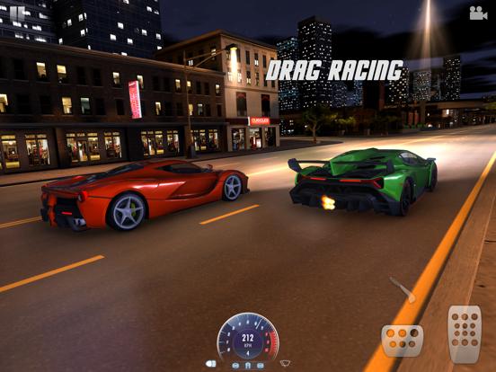 Racing Xperience: Real Race screenshot 17