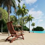 Escape Game Asian Beach на пк