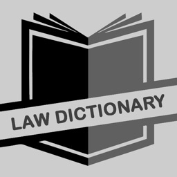 Law Dictionary Definitions