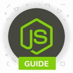Learn Node.js OFFLINE Course
