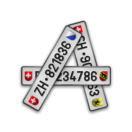 Schweiz AutoIndex - Original