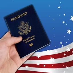 US Citizenship Test - 2021