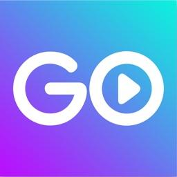 GOGO LIVE - Go Live&Video Chat