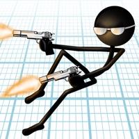 Codes for Gun Fu: Stickman Edition Hack