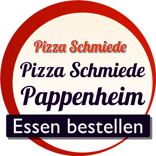 Pizza Schmiede Pappenheim