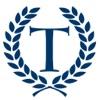 Towne-Biz Plus Mobile Banking
