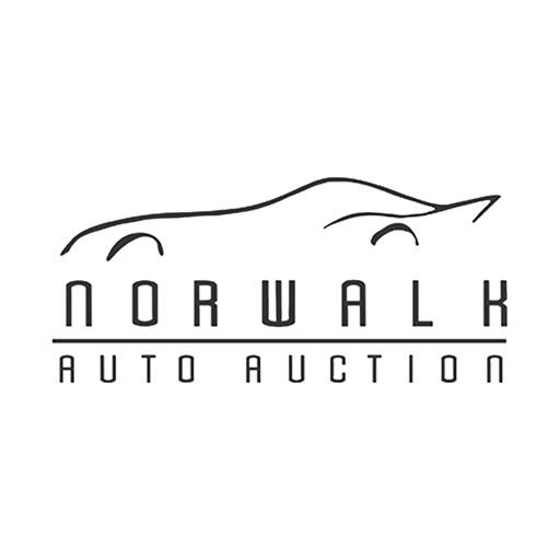 Norwalk Auto Auction >> Norwalk Marketplace By Norwalk Auto Auction
