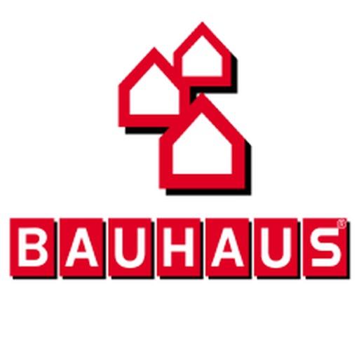 Bauhaus Book, Swipe & Go