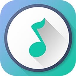 Ringtones Maker - Create Music