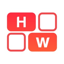 The homework app on the app store the homework app 4 fandeluxe Image collections