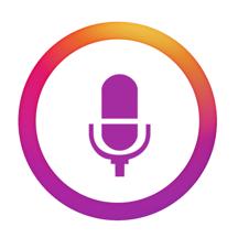 myTranslator.io: Voice and Text Translator