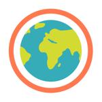 Ecosia pour pc