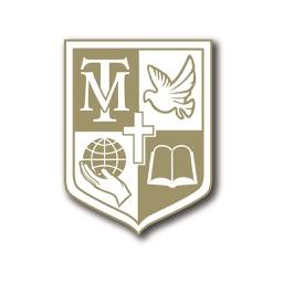 MTCA Schools, Indianapolis