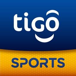 Tigo Sports El Salvador