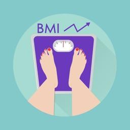 Weight Tracker & BMI Calc