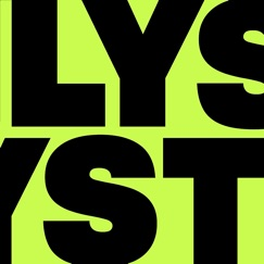 Lyst: Shop Fashion Brands télécharger