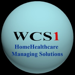 Web Home Care
