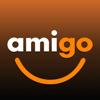 Amigo Mobile Enjoy