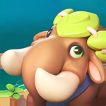 Meeerge:3in1- Fun merge game на пк