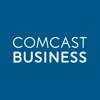 Comcast Cable Communications - Comcast Business artwork