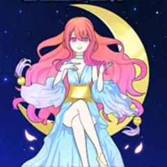 Princess Doll - Dress Up Game