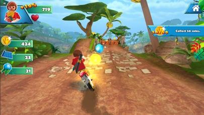 PLAYMOBIL Dinos screenshot three