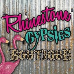 Rhinestone Gypsies Boutique