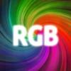 ColorMeter RGB Colorimeter - iPhoneアプリ