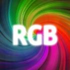 ColorMeter RGB Colorimeter icon