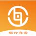 国恒金服-18%高收益投资理财平台