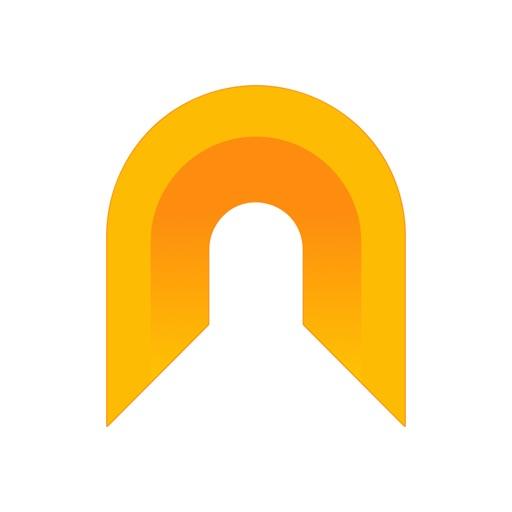 MobileIron Tunnel™