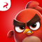 App Icon for Angry Birds Dream Blast Game App in Mexico IOS App Store