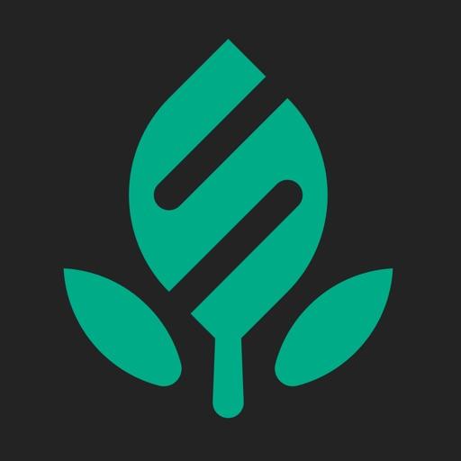 Surplus: Expense Tracker icon