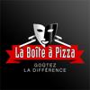 La Boite A Pizza