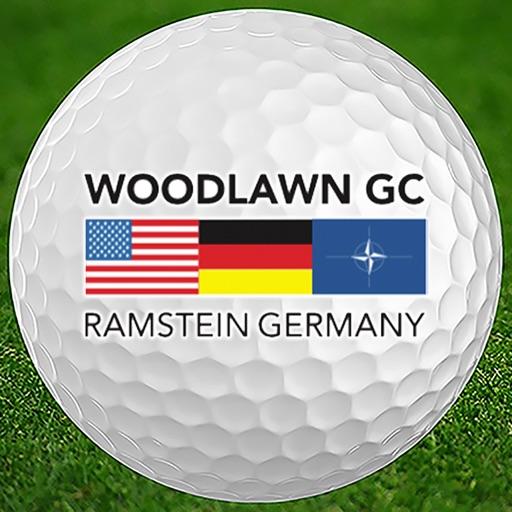 Woodlawn Golf Course