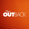 App Icon for Outback Magazine App in Nigeria IOS App Store