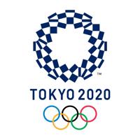 International Olympic Committee - Olympics artwork