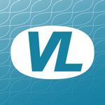 VL на пк