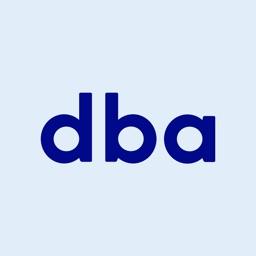 DBA: Den Blå Avis