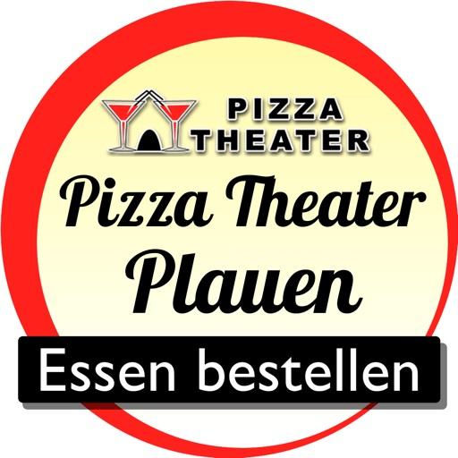 Pizza-Theater Plauen