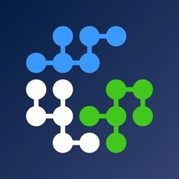 GroupSpot App
