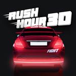 Rush Hour 3D Hack Online Generator
