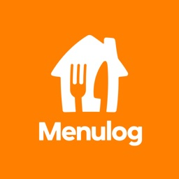 Menulog - Food Delivery