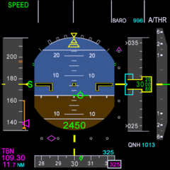 A320PDP